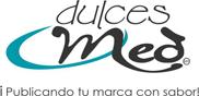 Dulces Med Logo